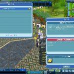 久々のオンラインゲーム。MILUを体験プレイしてみました。~Jyan07、30代、男性~