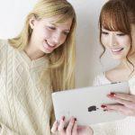 ネットゲームで交友関係を広げるメリットとは?