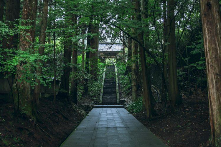 bessho-onsen-2399517_1280 (3)
