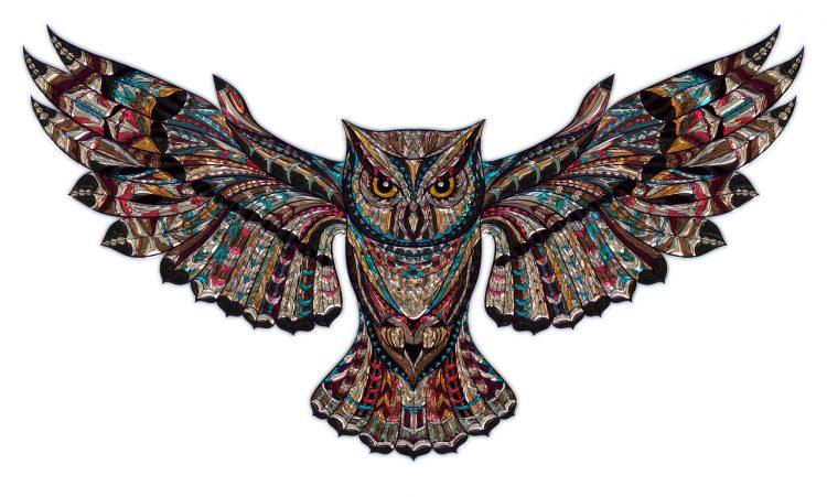 owl-1791700_1280