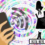 デジタルネイティブ世代の新常識と人間関係のカタチ、どう捉える?