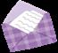 mail_R