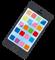 smartphone_R