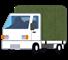 car_kei_truck_horo_R