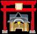 tatemono_jinja_R
