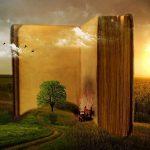 積読だらけでも、本との出会いを諦めない。