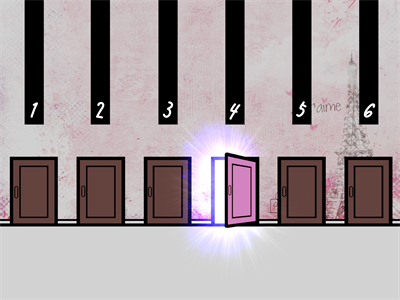 選択肢ドア_R