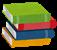 book_yoko_R