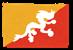 Bhutan_R
