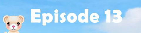 Episodo13
