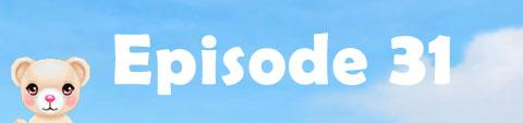 Episodo31